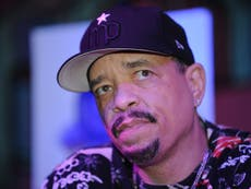 Joseph Bryan death: Police release footage of filmmaker and friend of Ice-T being gunned down