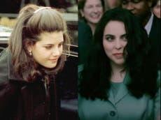 Beanie Feldstein says she would 'probably do the exact same thing' as Monica Lewinsky in Bill Clinton affair