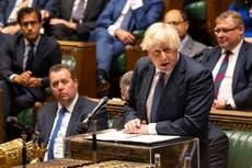 观点: United anger against Afghanistan could prove disastrous for the Tories