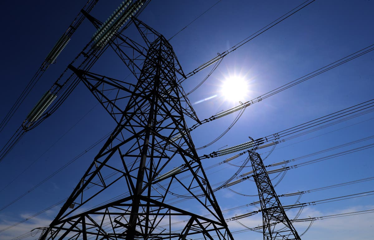 Energy supplier Green ceases trading leaving 250,000 customers in limbo