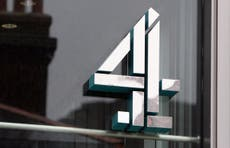 Kanal 4 sell-off 'may destroy what is special' about broadcaster, says TV boss