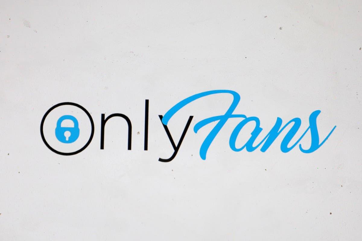 OnlyFans说银行应该为禁止色情内容负责