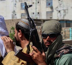 World Bank stops financial support to Taliban-ruled Afghanistan