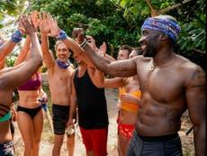 Survivor season 41 - Meet the 2021 cast