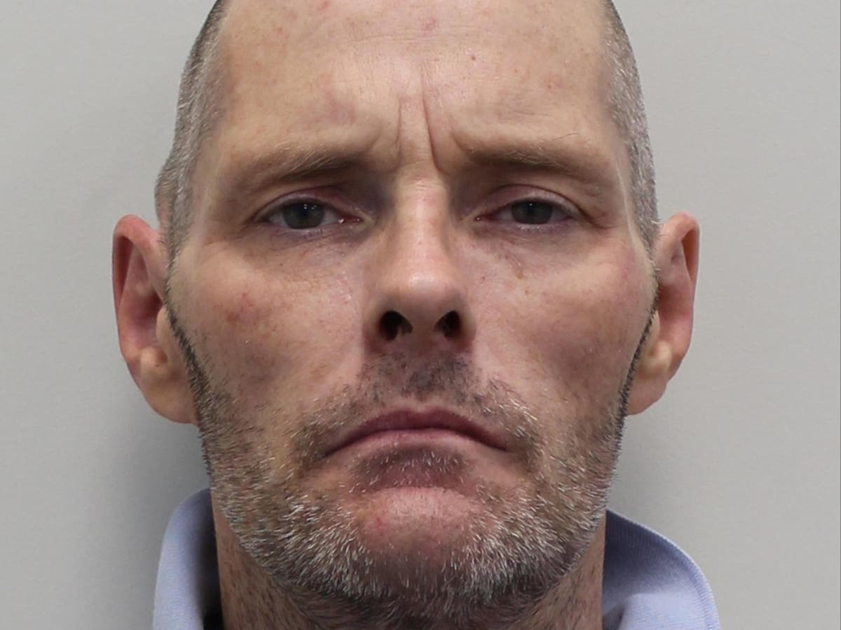 Lee Peacock charged with double murder of man and woman in Westminster