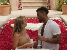 ITV boss says Love Island can't work with same-sex couples