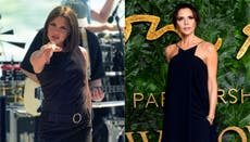 5 ways Victoria Beckham continues to channel Posh, well after the Spice Girls