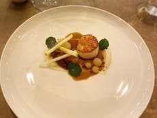 Crockers Henley: A foodie getaway in a league of its own