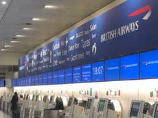'BA Lite' to take over British Airways short-haul flights at Gatwick