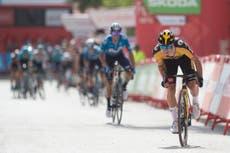 Vuelta a Espana 2021: ステージ 14 プレビュー, 路線図, 予測と開始時間
