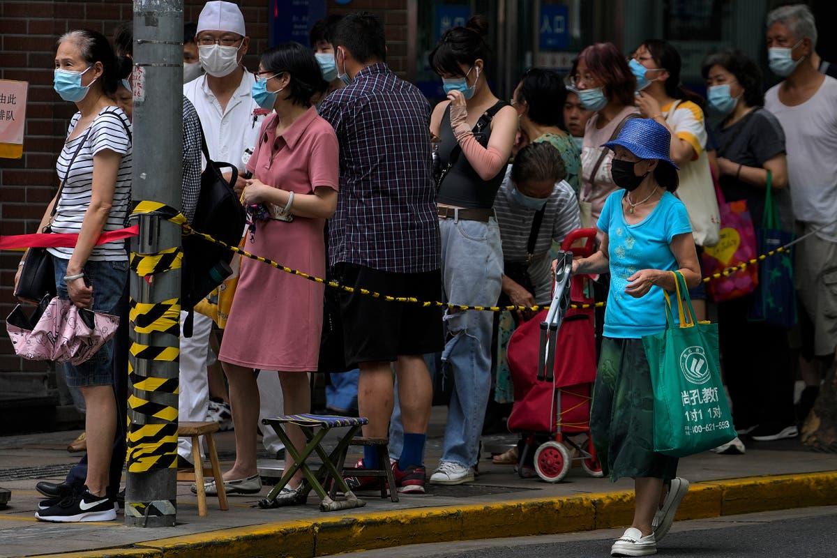 US intelligence still divided on origins of coronavirus