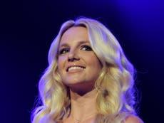 Netflix drops explosive trailer for new Britney Spears documentary