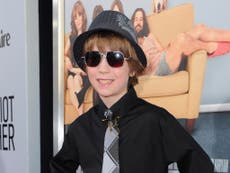 Former child actor and Our Idiot Brother star Matthew Mindler dies at 19
