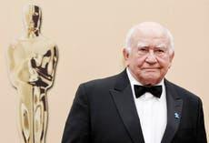 Lou Grant actor Ed Asner dies at 91