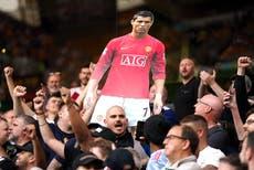 編集者の手紙: Ronaldo's return to Manchester United is a challenge to report on