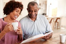 Mid-life money worries: 5 ways to help ease the financial strain