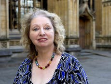 Mantel and Boyd warn of book industry collapse in post-Brexit threat
