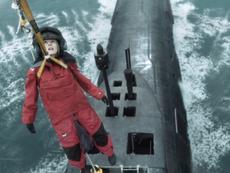 手紙: The BBC's Vigil is thrilling but full of fishy facts about submarines