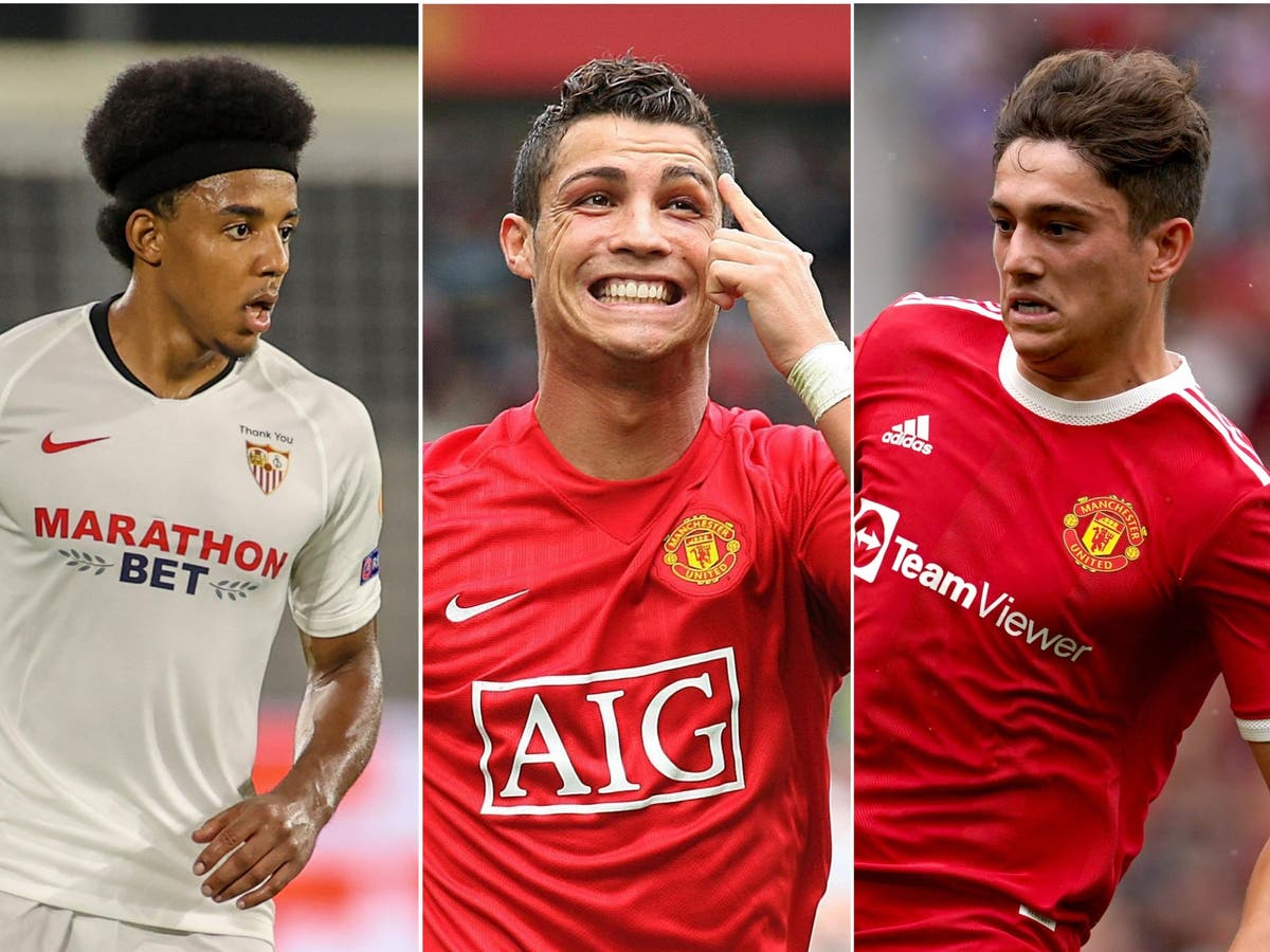 Transfer deadline day LIVE: Latest news, rumours and done deals