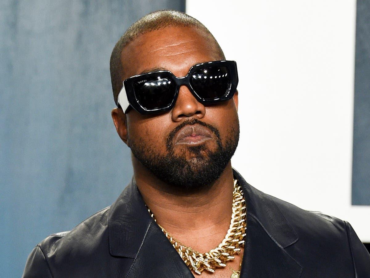 Kanye West's much-delayed new album Donda divides critics