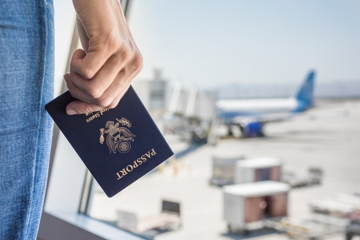 EU may reintroduce travel restrictions for Americans amid rising coronavirus cases