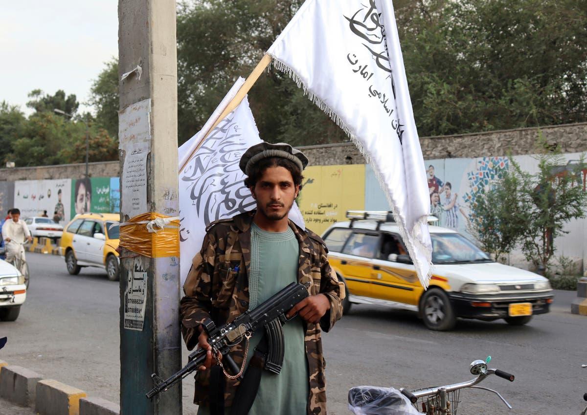 Split UN Security Council urges Taliban to allow travel, aid