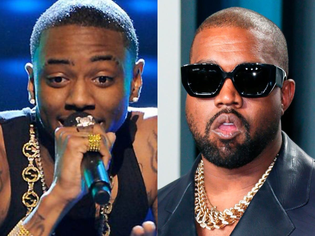 Kanye West fans react to Soulja Boy claiming he was 'cut' from Donda