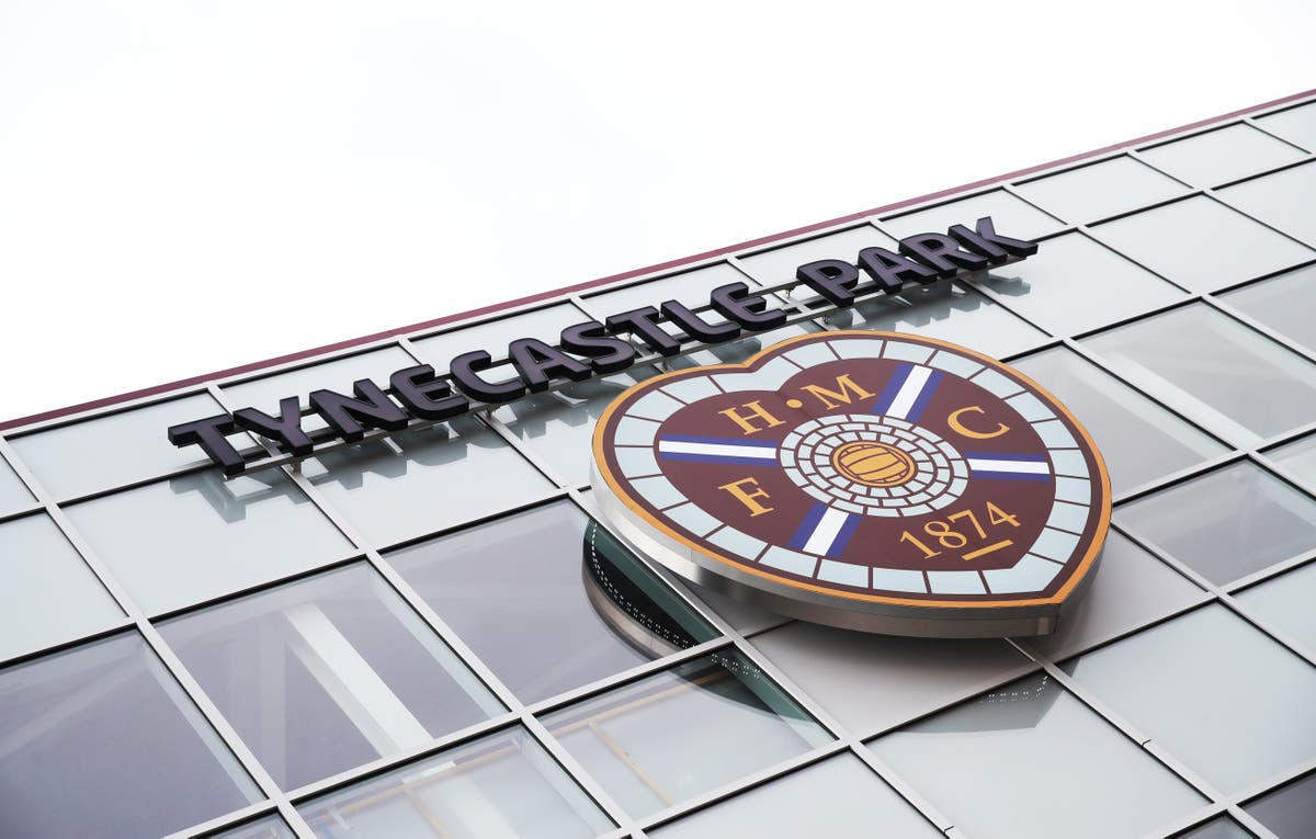 The lessons football must learn from Hearts' fan ownership