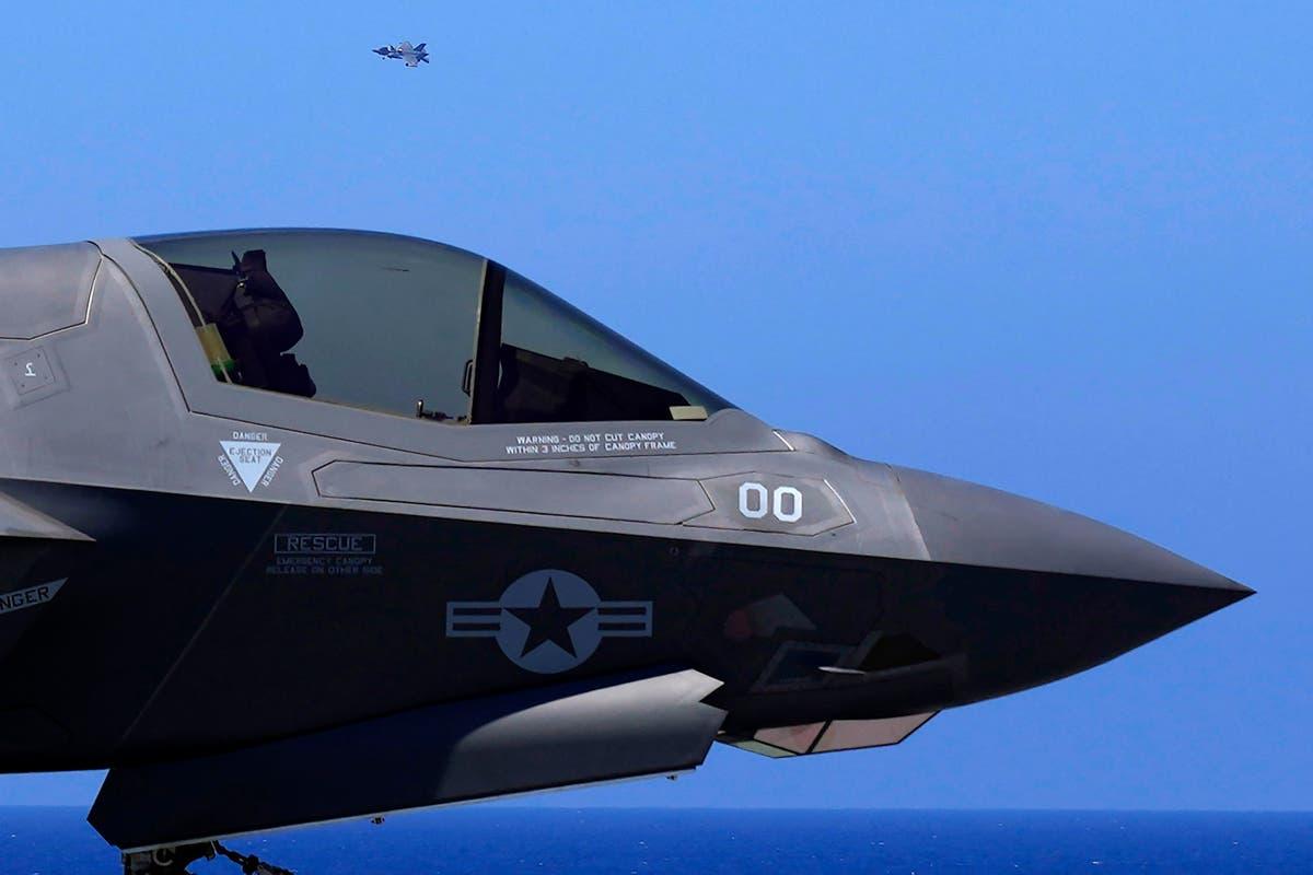 Japan ministry seeks 2.6% defense hike amid China worries