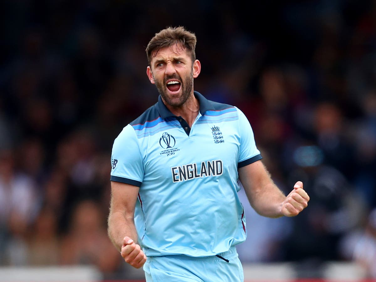 Liam Plunkett to quit English cricket for United States