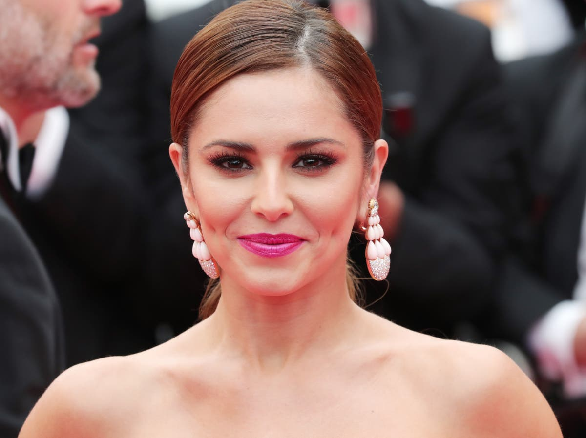 BBC criticised for 'tone-deaf' R&B show presented by Cheryl