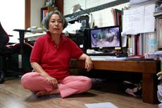 How South Korea lost faith in its surgeons