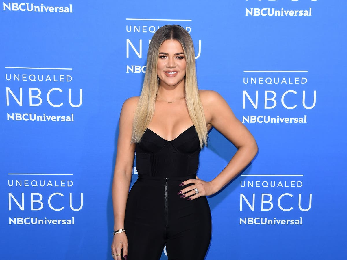 Khloe Kardashian accused of fat-shaming in resurfaced video