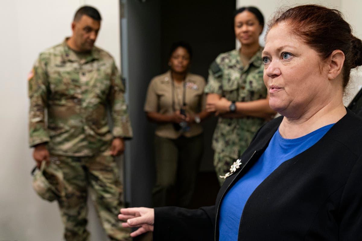 Bali bomb case at Guantanamo runs into immediate challenges
