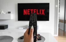 New on Netflix Asia in September 2021