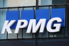 Credit to KPMG – more needs to be done in the City to bring working class people in