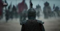 What critics have to say about The Empire, 'India's answer to Game of Thrones'