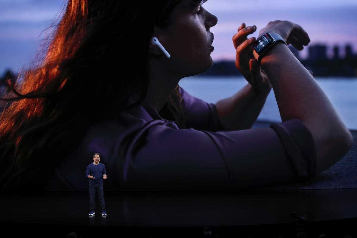 Apple Watch Series 7 could be hit by major problems