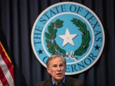 Texas abortion law explained: tout ce que tu as besoin de savoir