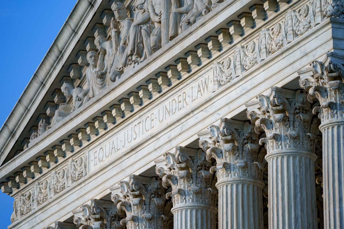 Shadow docket Supreme Court decisions could affect millions