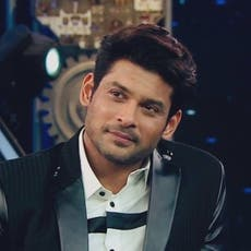 A day after his death, actor Sidharth Shukla's fans flood Twitter with conspiracies