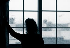 The story of the women behind the first domestic violence refuges