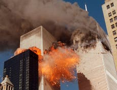 9/11 victims' families seek probe of missing evidence