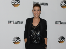 Kate Walsh to return to Grey's Anatomy as Dr Addison