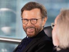 Björn Ulvaeus d'Abba explique pourquoi le groupe s'est séparé alors que le retour est annoncé 40 des années plus tard