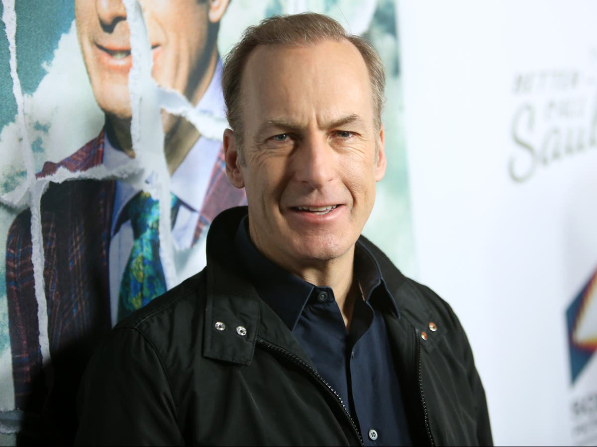 Better Call Saul season 6 'moving forward' after Odenkirk health scare