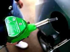 What is the new E10 fuel and what cars will it not work in?
