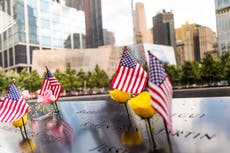 Editor's Letter: Remember 9/11 but don't forget events that aren't so well reported