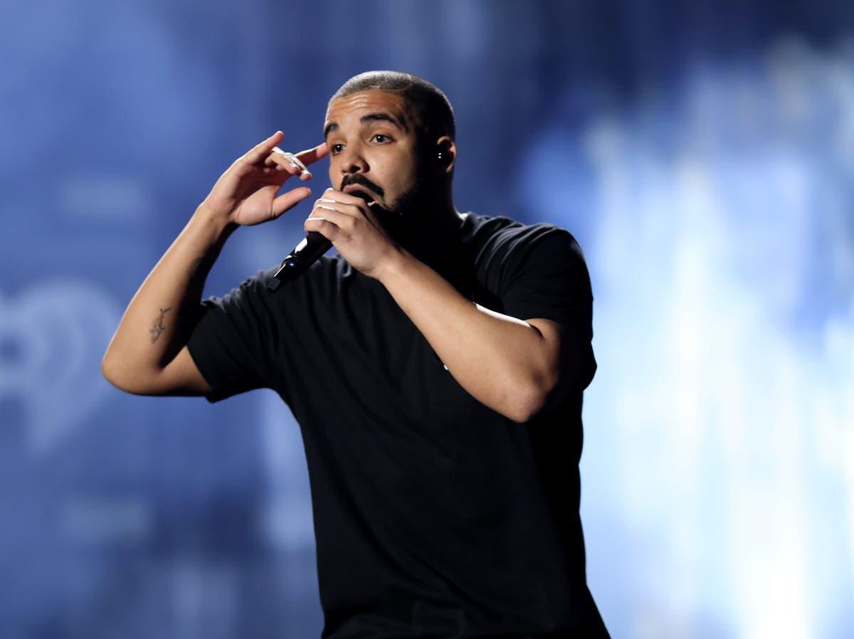 Drake's Certified Lover Boy is sag en vervelig - resensie