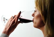Le propriétaire du vin Hardys met en garde contre une pénurie avant les vacances de Noël